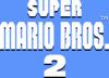 SMB2 Logo.png