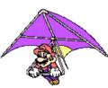 SMBPW Mario Hang-Gliding.png