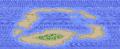 SMK Koopa Beach 1 Lower-Screen Map.png