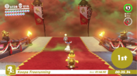 SMO Bowser's Moon 58.png