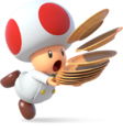 SNW Toad chef carrying plates.png