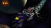 SpaceDragonDKJB.png