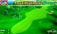 ToadHighlandsMGWT1.jpg