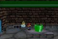 ToadTownTunnels area21.png