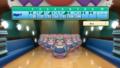 WiiU Game&Wario bowling 1.png