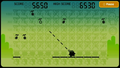 WiiU GameandWario Website Screens Bird 2.png