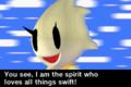 YTT-Spirit of Speed Screenshot.png