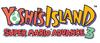 Yoshis island logo.png