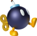 Bob-omb in Mario Kart 8