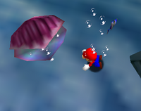 Clam 64.png