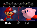ClassicIntro-SSBMelee.png