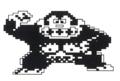 DK - DK NES manual artwork.png
