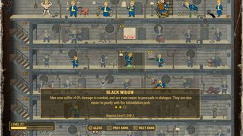Fallout4Screenshot1.jpg