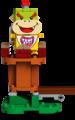 LEGO Super Mario Bowser Jr Fortress.png