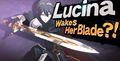 Lucina intro.png