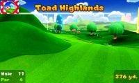 MGWTToadHighlands11.jpg