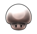MKAGPDX Heavy Mushroom.png