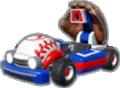 MKLHC MarioKart Fastball.png
