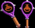 MTO Bowser Jr's tennis racket.png