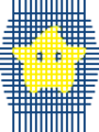 MTO Luma Emblem.png