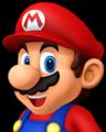 Mario (ride icon) - Mario Party 10.png