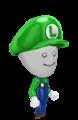 Miitopia - Luigi clothing.png