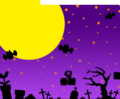 NKS Halloween Background Artwork.png