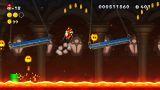 NSMBU Mario Gliding Over Lava.jpg