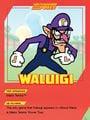 Nintendo Power card - Waluigi.jpg