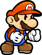 PMTTYD Angry Mario Artwork.png