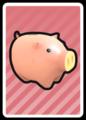 PiggyBankCard.png