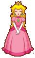 Princess Peach (alt) - Super Princess Peach.png