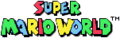 SMA2 SMW game select logo.png