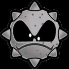Spiky Tromp SPM.png