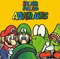 Super-Mario-Adventures.jpg