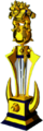 Super Bowser Cup.png