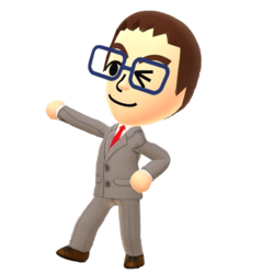 Andymii Fun Stuff Warning.png