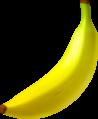 BananaDKCR.png
