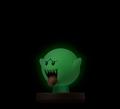 BooAmiibo-glow in dark.png