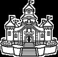 Castle stamp MK8.png