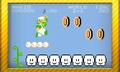Collection SuperMarioBros NintendoBadgeArcade29.png