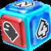 Dice Block Artwork - Mario Party Island Tour.png