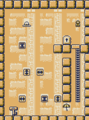 DonkeyKong-Stage5-10 (GB).png
