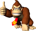 Donkey Kong - DK Jungle Climber.png