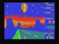 Donkey Kong 3 Dai Gyakushuu NEC PC-6601.png