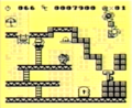 Donkey Kong 94 preview 3.png