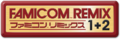 Famicom Remix 1+2 logo.png
