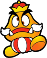 Goomba King.png