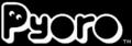 LogoPyoro.png