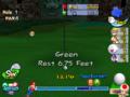 MGTT Green.png